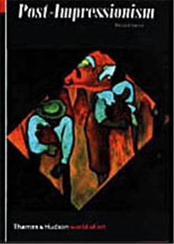 9780500202555: Post-Impressionism (World of Art)