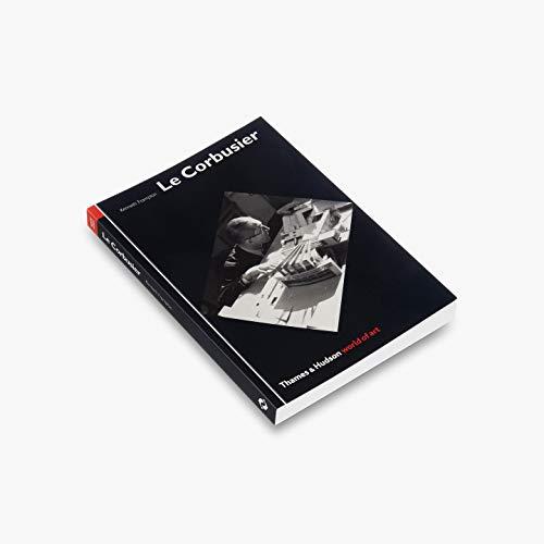 9780500203415: Le Corbusier
