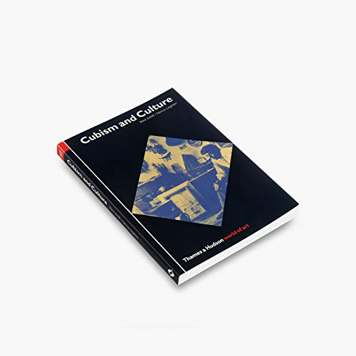 9780500203422: Cubism and Culture (World of Art)