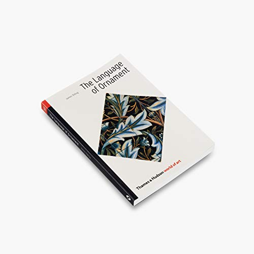 9780500203439: The Language of Ornament (World of Art)