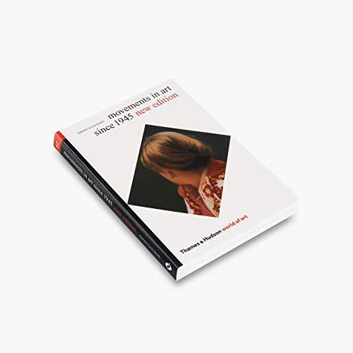 9780500203446: Movements in Art Since 1945 (World of Art)
