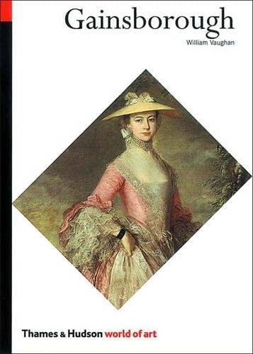9780500203583: Gainsborough (World of Art)