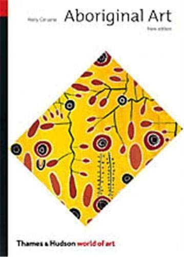 9780500203668: Aboriginal Art