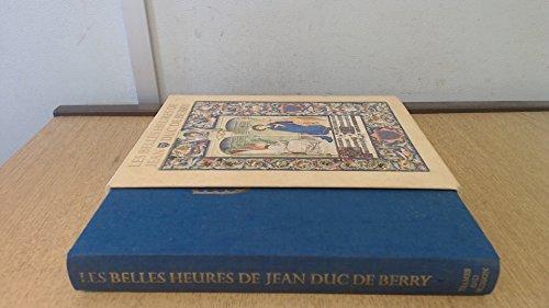 Les Grandes Heures de Jean Duc de: Thomas (Marcel), introduction