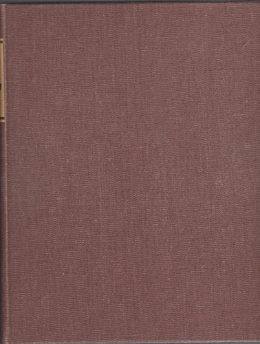 9780500232972: Architecture of the French Enlightenment