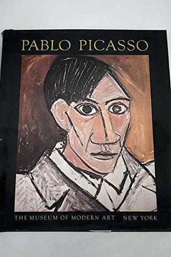 9780500233108: Pablo Picasso: A Retrospective