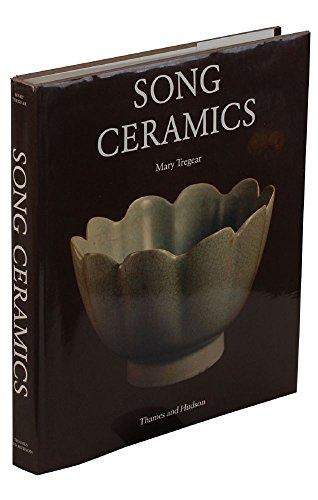 9780500233467: Song Ceramics