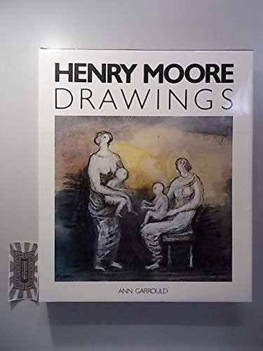 9780500235409: Drawings (Painters & Sculptors)