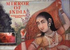 Mirror of India: Michaud, Roland and Sabrina