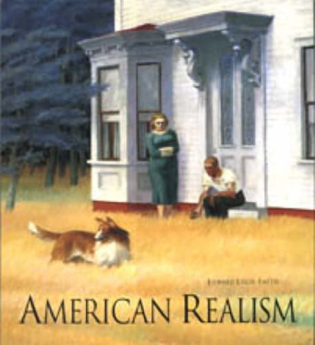9780500236888: American Realism