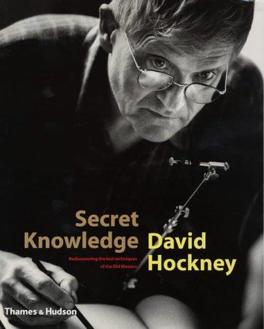 9780500237854: Secret Knowledge (60th Anniversary)