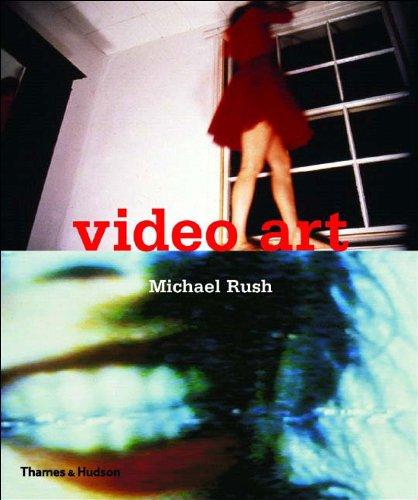 9780500237984: Video Art