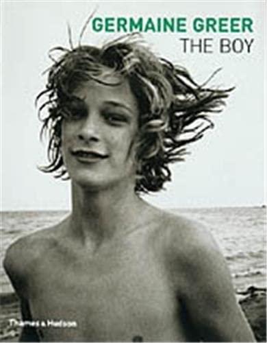 9780500238097: The Boy