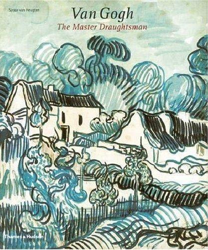 9780500238257: Van Gogh