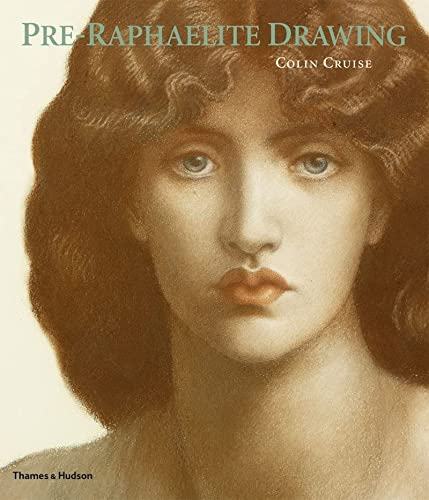 9780500238813: Pre-Raphaelite Drawing