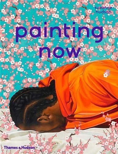 9780500239261: Painting Now