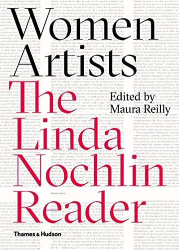 9780500239292: Women Artists: The Linda Nochlin Reader