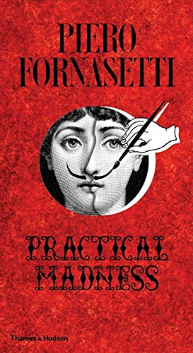9780500239377: Fornasetti practical madness