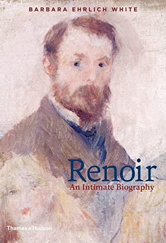 9780500239575: Renoir: An Intimate Biography