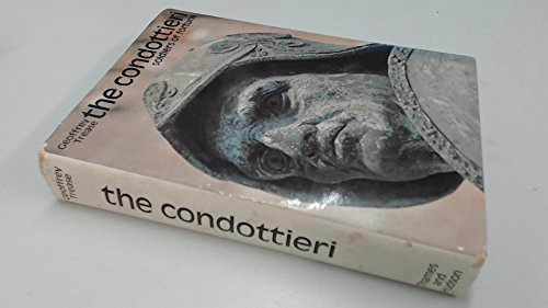 9780500250273: Condottieri