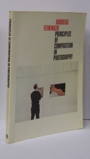 9780500270332: Principles of Composition in Photography