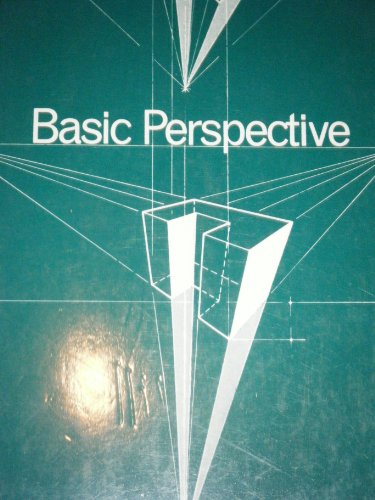 Basic Perspective: Gill, Robert W.