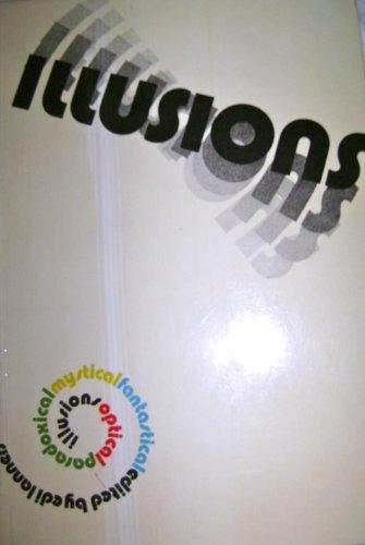 9780500270929: Illusions