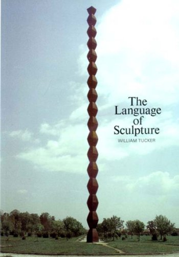 The Language of Sculpture