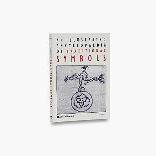 9780500271254: An Illustrated Encyclopaedia of Traditional Symbols