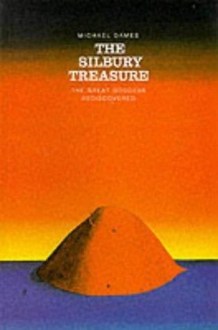 9780500271407: Silbury Treasure: The Great Goddess Rediscovery