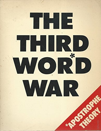 9780500271414: Third World War