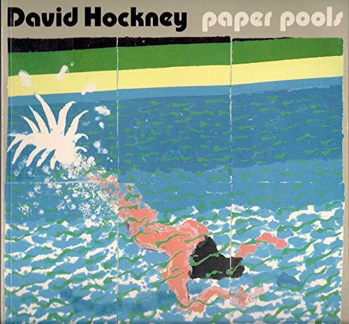 9780500271902: Paper Pools