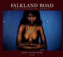 9780500272305: Falkland Road