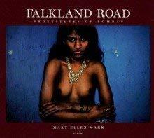 9780500272305: Falkland Road : [prostitutes of Bombay]