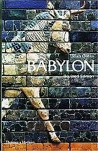 9780500273845: Babylon