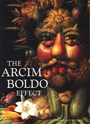 9780500274712: The Arcimboldo Effect