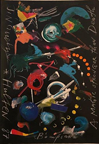 9780500274897: Tinguely (Painters & sculptors)