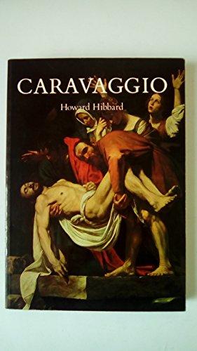9780500274910: Caravaggio