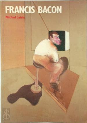 9780500275085: Francis Bacon