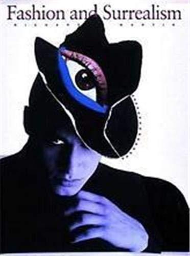 Fashion & Surrealism: Martin, Richard