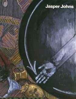 9780500276006: Jasper Johns: Work Since 1974 (Painters & sculptors)