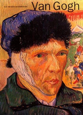 9780500276037: Van Gogh (Painters & sculptors)