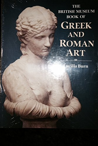 an analysis of greek roman art Art historical analysis with goya's third of may, 1808 ancient greek and roman art medieval and byzantine art renaissance art baroque and rococo.