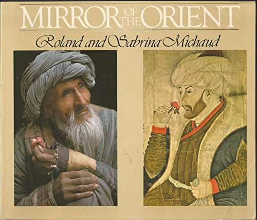 9780500276914: Mirror of the Orient