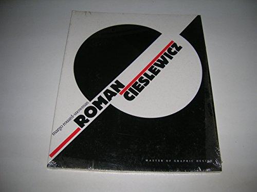 Roman Cieslewicz: Margo Rouard-Snowman