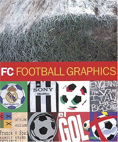 FC Football Graphics