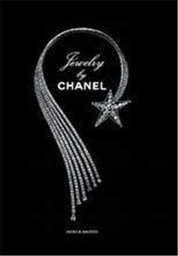 9780500280553: Jewelry by Chanel
