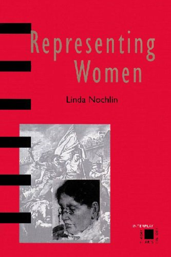 9780500280980: Representing Women