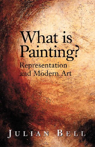 9780500281017: What is Painting?: Representation and Modern Art