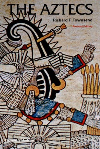 The Aztecs, 2nd Edition